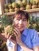 mirokumadokaさんのプロフィール