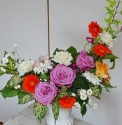 花ばなダイアリー