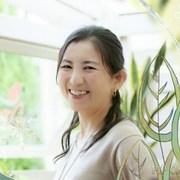コンディショニングトレーナー指田知美