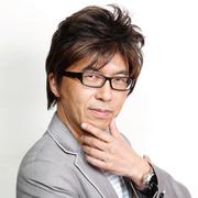 営業カウンセラー藤田サトシのハートグラム