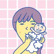二人目不妊予定ですが産み分けで男児を妊娠したい!