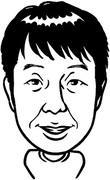 おとこsakiさんのプロフィール