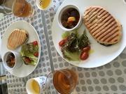 相模大野 世界の料理とパン教室 Naturalite
