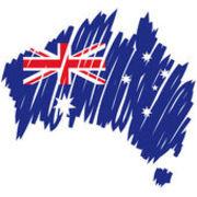 小学生からオーストラリア留学!