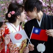 ぴんきー・ぺんの台湾マタニティ日記♡
