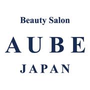 ハノイ日系理美容室AUBEのブログ