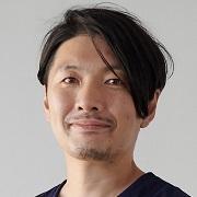 山脇孝徳さんのプロフィール