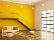 注文住宅デザイン