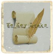 We_Key_Leaks