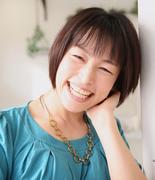 suma-chanさんのプロフィール