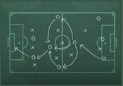 「図解で分析」サッカーアナライザーの戦術分析ブログ