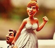 旦那が嫌い!後悔しない離婚のススメ