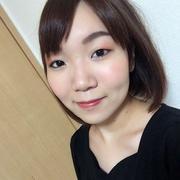 大阪♡女性のための幸せな人生をつくるメイクレッスン