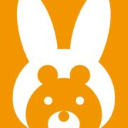 うさくま堂デザインのブログ
