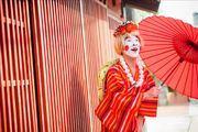 亀姫ブログ「めらんこりっく日記」