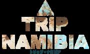 Trip NAMIBIA