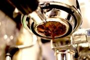 nine.ten coffee