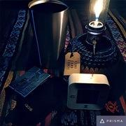KANSAIcamper〜陽はまたのぼる〜