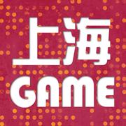 SGC上海よろずお悩み相談所(掲示板)