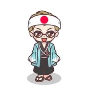 徒然日本史