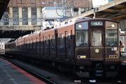 瓢箪山から発信する鉄道ブログ