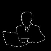 バイナリーオプション攻略ブログ