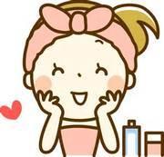 ニキビゼロ、素肌きれいブログ(*´ω`*)