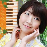 工藤江里菜さんのプロフィール