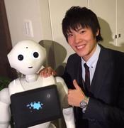 未来投資研究所 〜J〜 こと北岡竜一のブログ