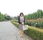 森田裕美さんのプロフィール