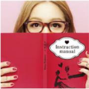 楽しく学ぶ英会話 ゼロからの勉強法!!
