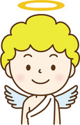 修行天使さんのプロフィール