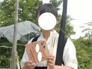 洋子のブログ♪