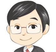 本田人士さんのプロフィール