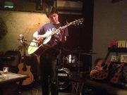 Ryukiのソロギターブログ