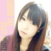 ୨୧*॰ॱ...kazumi's diary...୨୧*॰ॱ