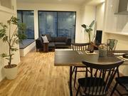 家具なび〜家具から始まる家づくりを提案〜