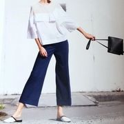 セレクトショップネオのブログ 50代からのファッション