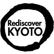 Rediscover KYOTO