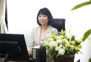 大阪の弁護士、金京美のブログ