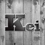 ecolog|買取屋さんとして働くケイのブログ