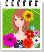 りほママ日記
