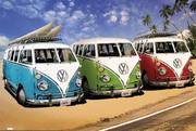 Volkswagen川口店のBlog
