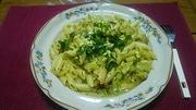麺'sキッチン(Men's Kitchen)