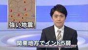 あぁ宝塚歌劇団よ、永遠なれ!