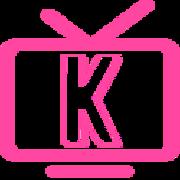 K-drama-韓国ドラマあらすじ-キャスト-感想-最終回までネタバレ