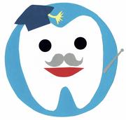 歯医者の豆知識