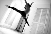 バレエ教室移籍を考えているブログ