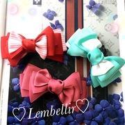 LEMBELLIRさんのプロフィール