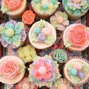一般社団法人日本カップケーキ協会